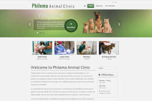 Philema Animal Clinic