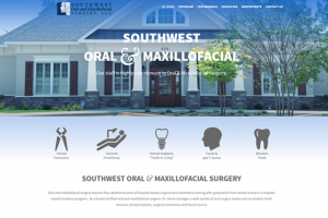 Southwest Oral and Maxillofacial Surgery