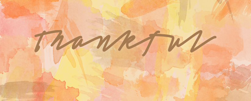 Free Autumn Backgrounds design by the Kristen Stevens